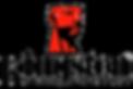 kisspng-logo-kingston-technology-microsd