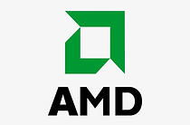 alienware-logo-amd-transparent-png-408x4