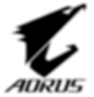 ssd-cover-aorus-horizontal-white.png