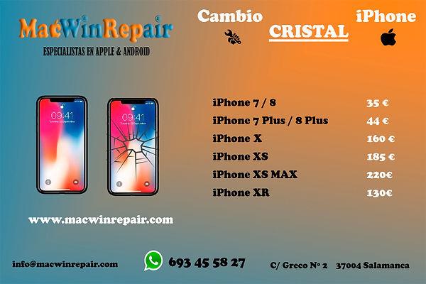 Publicidad_CRISTAL_IPHONE_2019-DICIEMBRE