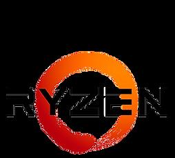 AMD-Ryzen.png