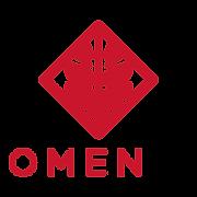 logo hp omen.png