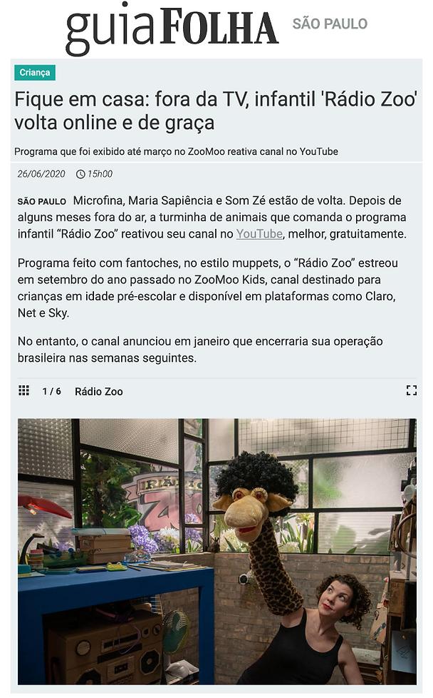 Rádio_zoo_-_Guia_Folha_quarentena_1.pn