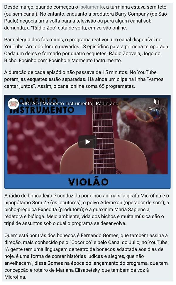 Rádio_zoo_-_Guia_Folha_quarentena_2.pn