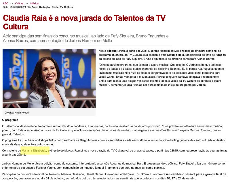 Talentos - jornal ABC.png