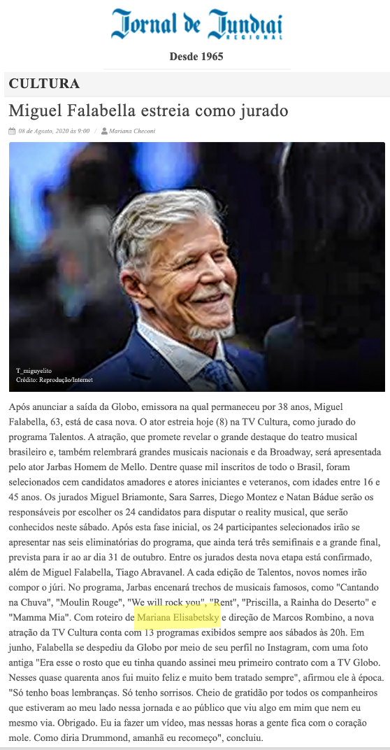 Talentos_-_Jornal_de_Jundiaí.png