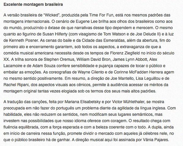 Crítica_Wicked_-_Tatro_em_Cena.png