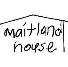Maitland House.jpg