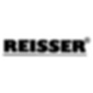 Reisser.png