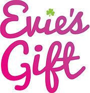 Evie's Gift Logo final 1.jpg