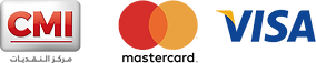 logo-cmi-visa-mastercard-maroc-lcdmaroc-