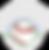 BaseballFullColor-BlckBckgrd.png