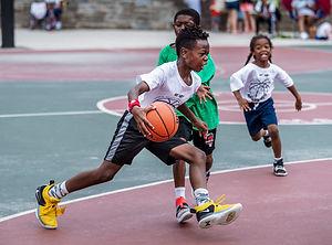 page photo basketball.jpg