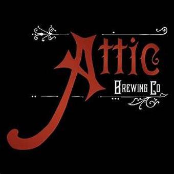 attic.jfif