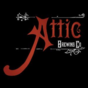attic.png