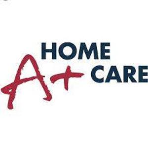 A+ homecare.jpg