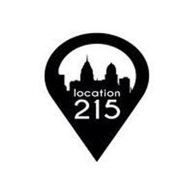 location215.jfif