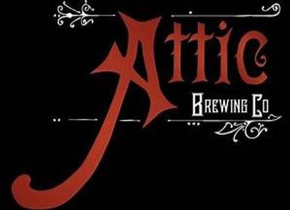 attic_edited.jpg