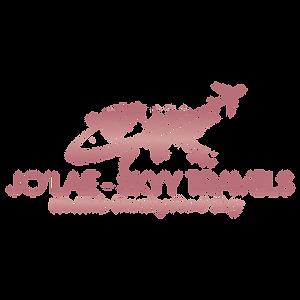 Jo-Lae-Skyy-Travels.png