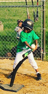 T-ball hitting.jpg