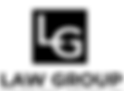 Logo Draft 2 clear LG.png