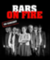 Bars on fire 1 (1).jpg