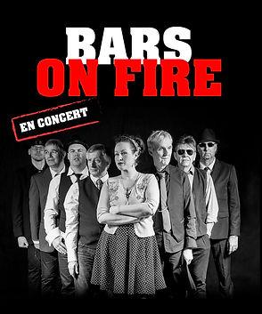 Bars on fire 1 (1).jpg