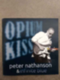 Peter Nathanson.JPG