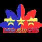 Pinoy Used Car Logo 100x100.png