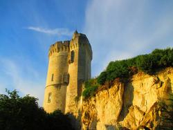 Treves Tower