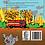 Thumbnail: Conky The Magic Kangaroo - Book 5
