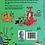 Thumbnail: Conky The Magic Kangaroo - Book 6