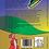 Thumbnail: Conky The Magic Kangaroo - Book 3