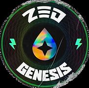 03-zed genesis.png