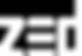 zed_logo_wht.png