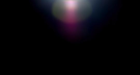 SG-Light-Leaks-06.png
