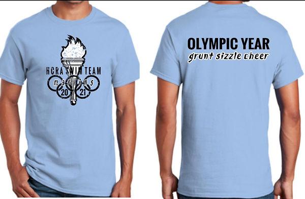 2021 swim shirt 2.jpeg