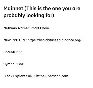 smart chain.jpg