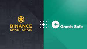 karen-coin-gnosis-binance-smart-chain.jp
