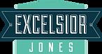 excelsior-jones-ashfield-cafe.png