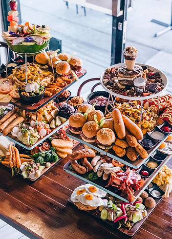 cafe82-platters.jpg