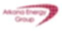arkana-maroon-big-logo.png
