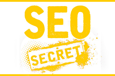 Our 11 secrets for massive organic traffic through SEO and Content Marketing