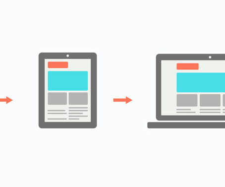 What is mobile first web design, and why is it so popular?