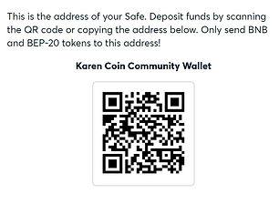 karen-coin-community-wallet.jpg