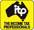 ITP The Inom Tax Professionals