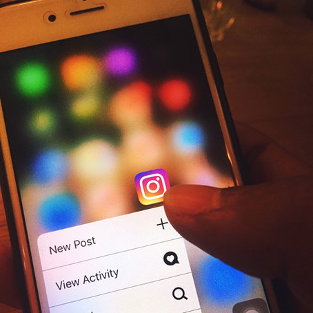 5 Helpful Tips to Boost Your Followers on Social Media