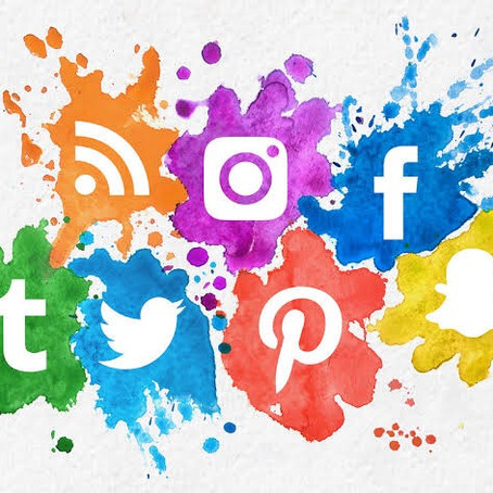 How to create a marketing strategy for social media that works
