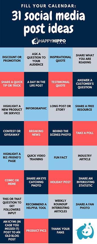 social-media-posting-ideas-happy-hippo-m