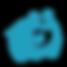 HH_logo_23.png
